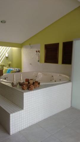 Vendo Excelente casa no Guararapes Cod Loc - 1086 - Foto 5