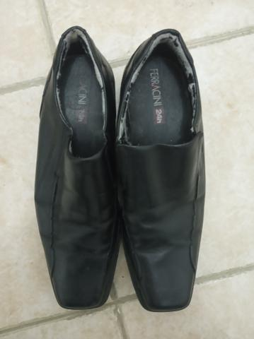 Sapato 41