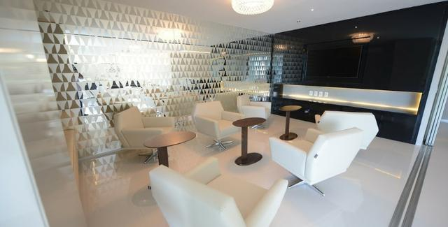 (ESN tr16678) Apartamento Maison de la Musique 165m 3 suites e 3 vagas Guararapes - Foto 12