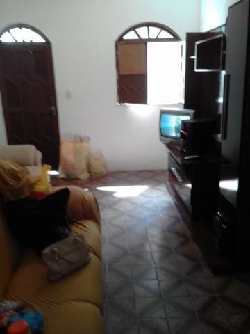 Casa duplex 2 quartos - Foto 4