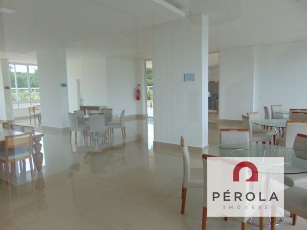 Apartamento  com 2 quartos no Terra Mundi - Bairro Jardim Atlântico em Goiânia - Foto 12