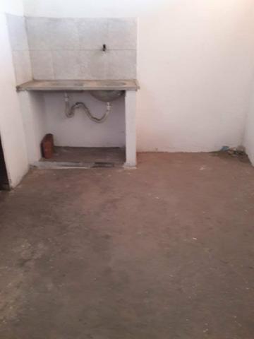 Apartamentos para alugar - Foto 7