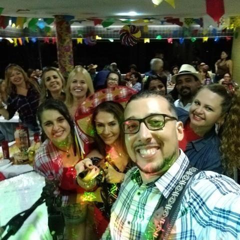 Trio de Forró em Recife!! - Foto 4