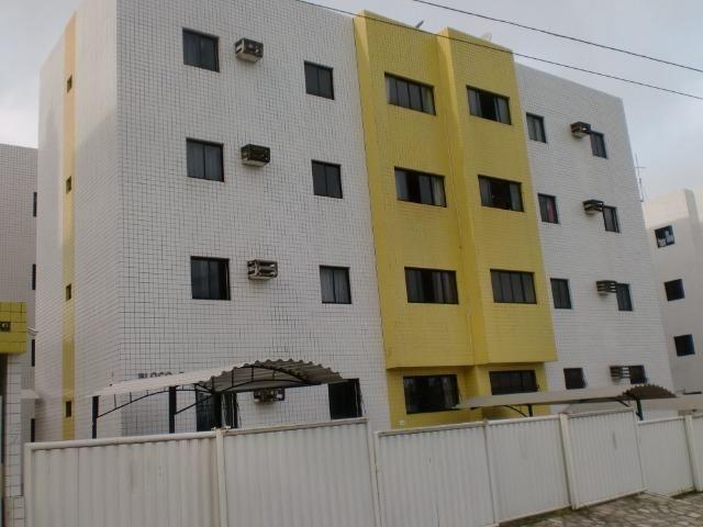 Apartamento com 3 dormitórios sendo uma suíte próximo a UNIPÊ - Foto 5