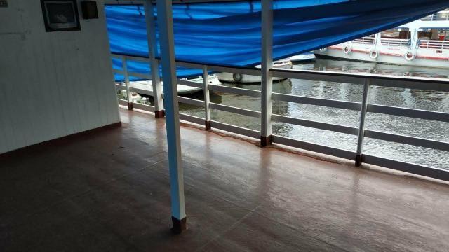 Vendo barco urgente - Foto 3