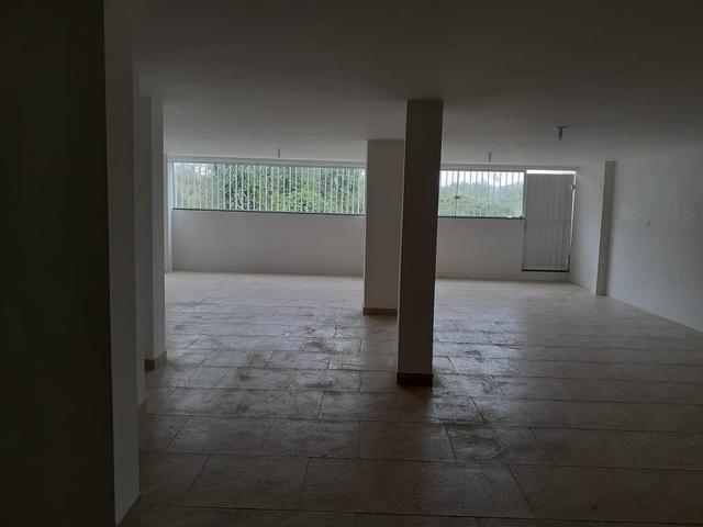 Apartamentos em Santo Antônio de Jesus no Andaiá - Foto 6
