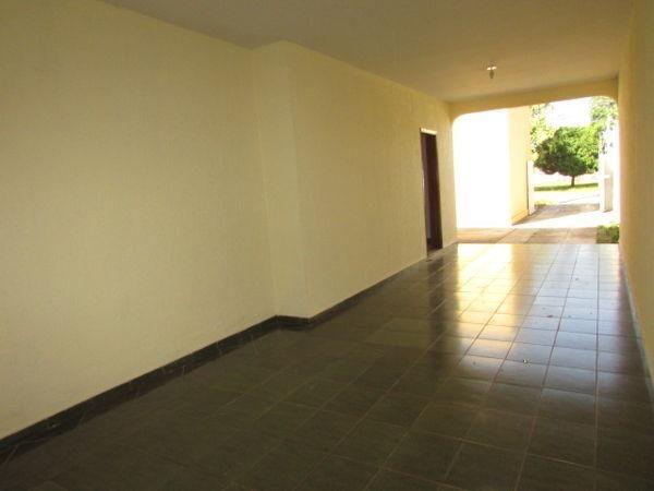 Casa  com 4 quartos - Bairro Jardim América em Goiânia - Foto 4