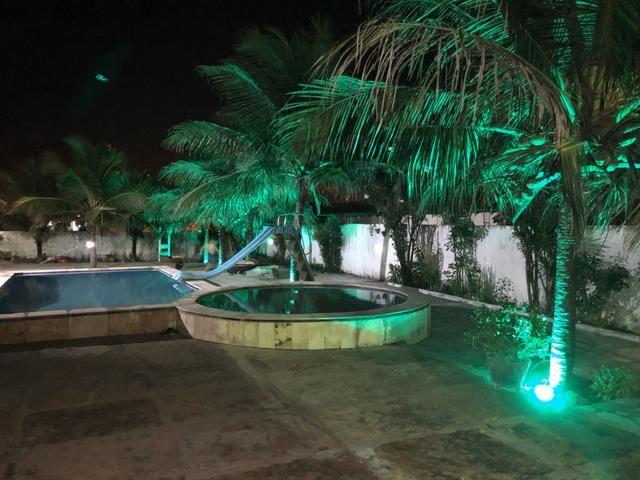Casa de praia Atalaia Luís Correia Pi - Foto 17