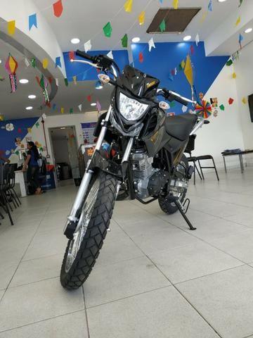 Yamaha Crosser S ABS - 2019*a pronta entrega - Foto 2