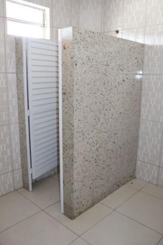 Comercial loja - Bairro Setor Cândida de Morais em Goiânia - Foto 8