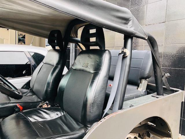 Jeep - Foto 7