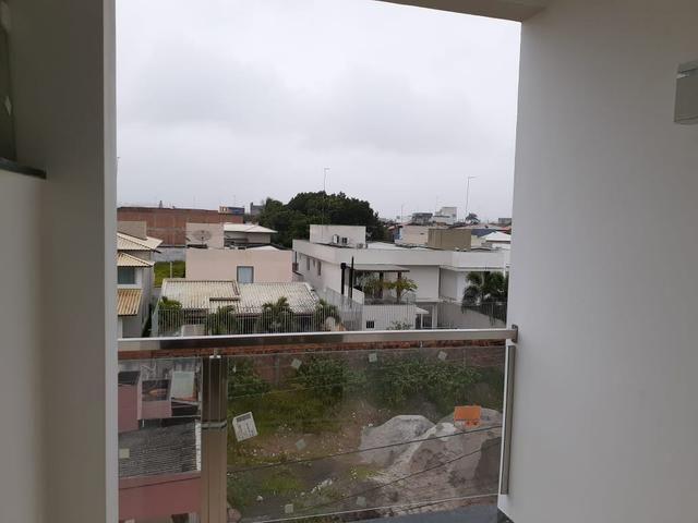 Apartamentos em Santo Antônio de Jesus no Andaiá - Foto 9