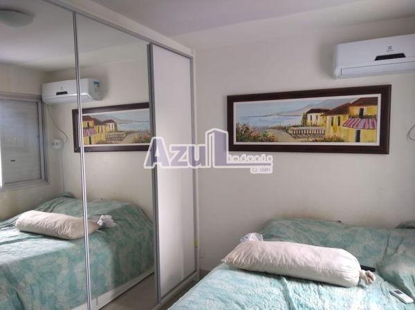 Apartamento  com 3 quartos no Edifício João Paulo - Bairro Setor Bueno em Goiânia - Foto 7