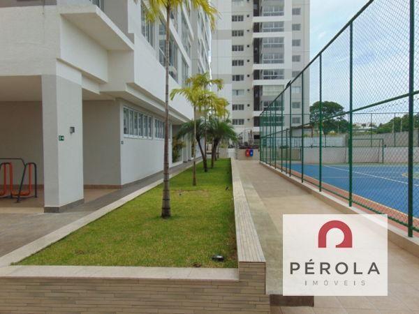 Apartamento  com 2 quartos no Terra Mundi - Bairro Jardim Atlântico em Goiânia - Foto 17