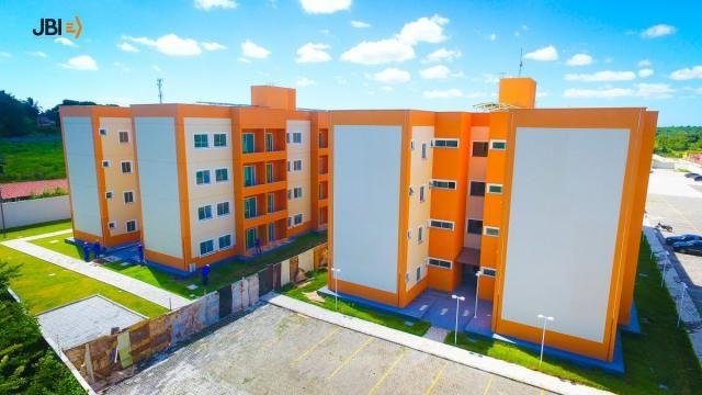 Apartamento, Curicaca, Caucaia-CE - Foto 3