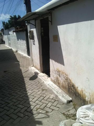 Aluguel casa - Foto 15
