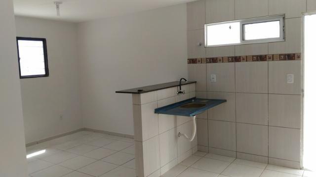 Apartamento em Jacumã (PB) - Foto 6