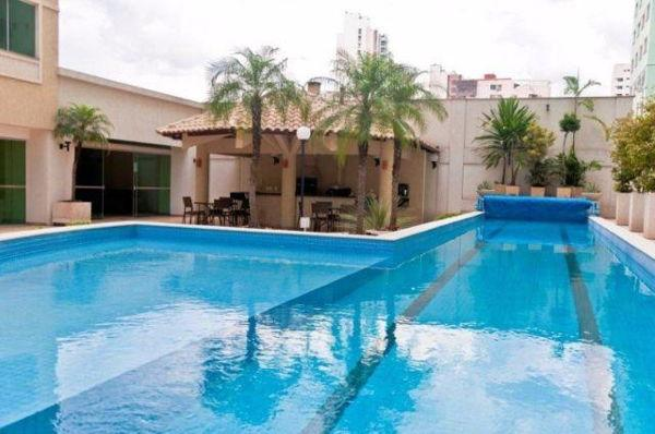 Apartamento  com 3 quartos no Residencial Dubai - Bairro Setor Bueno em Goiânia - Foto 11