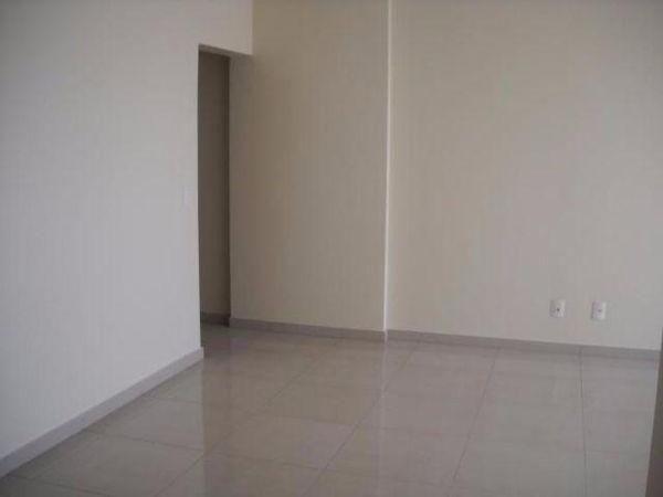 Apartamento  com 3 quartos no Residencial Dubai - Bairro Setor Bueno em Goiânia - Foto 4