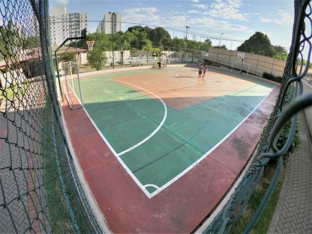 3 Qtos Suite Reformado - 73 m² - Sol Manhã - Oportunidade - Foto 19