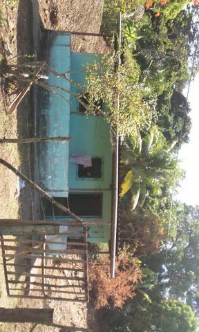 Casa em Mapele