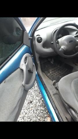 Ford ka ano 2.000 - Foto 9