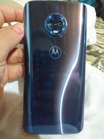 Moto G6 plus 64 giga - Foto 3