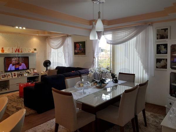 Apartamento  com 2 quartos no Village Cardoso - Bairro Jundiaí em Anápolis - Foto 15
