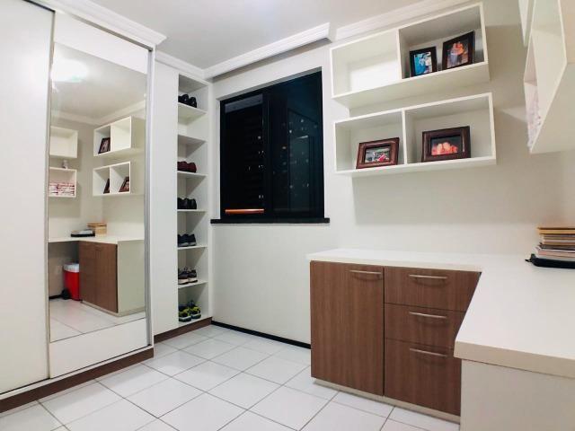 Excelente Apartamento no Bairro Damas! - Foto 14
