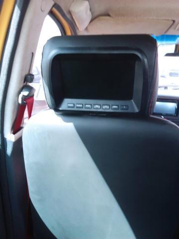 FIAT PALIO 1.8 R FLEX 07/08 Veículo em ótimo estado de conservação - Foto 15