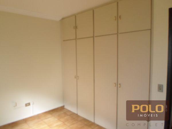 Apartamento  com 2 quartos no Edifício Quinta da Boa Vista - Bairro Vila dos Alpes em Goiâ - Foto 12