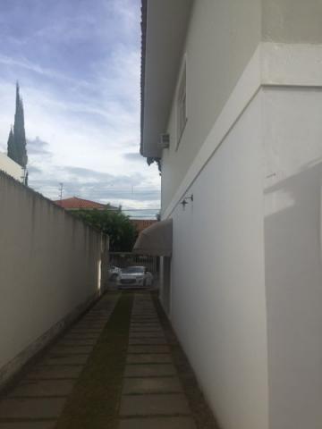 Casa sobrado com 4 quartos - Bairro Setor Marista em Goiânia - Foto 9