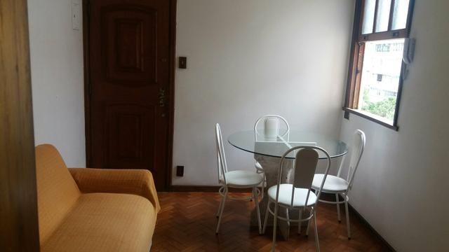 Excelente apartamento em Copacabana por temporada - Foto 3