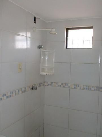 Apartamento com 3 dormitórios sendo uma suíte próximo a UNIPÊ - Foto 14