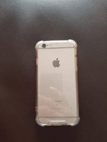 Vende-se R$ 700 reais ou troco com iPhone 7 - Foto 6