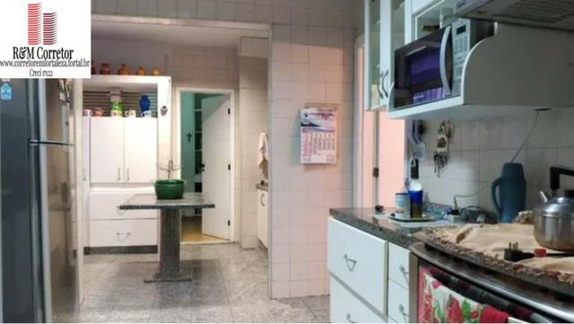 Apartamento á venda na Aldeota em Fortaleza-CE (Whatsapp) - Foto 7