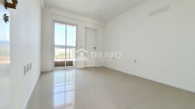 (JR) Apartamento alto padrão no Cocó - 176m² -4 Suítes - 3 Vagas - Consulte-nos! - Foto 4