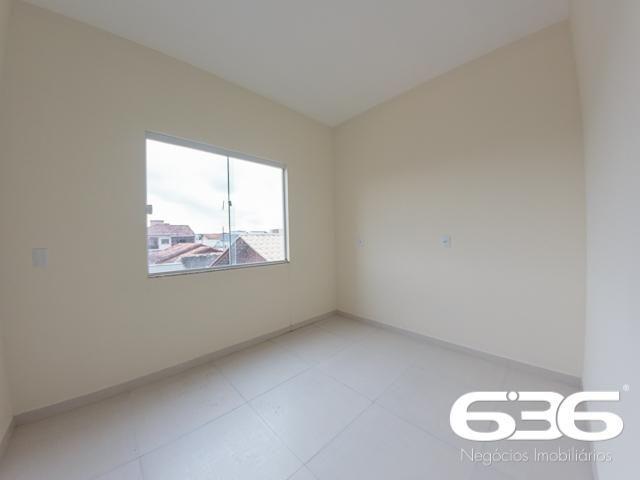 Casa | Joinville | Espinheiros | Quartos: 3 - Foto 14