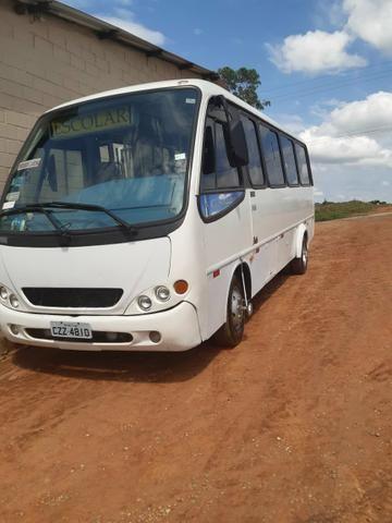 Micro-Onibus - Foto 10