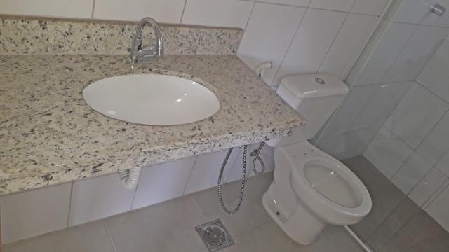 Apartamento à venda com 3 dormitórios em Nova granada, Belo horizonte cod:769611 - Foto 14