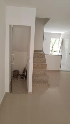 Casa no condomínio Beija-Flor da Colina, 2 suítes - Garagem - ótima localização - Foto 3