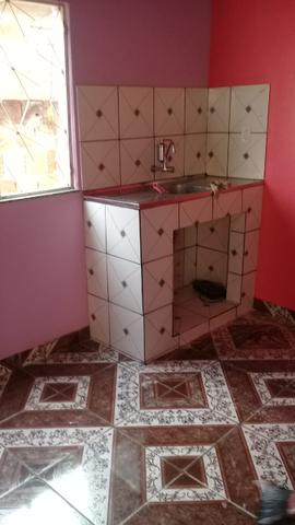 Casa pronta pra morar - Foto 3