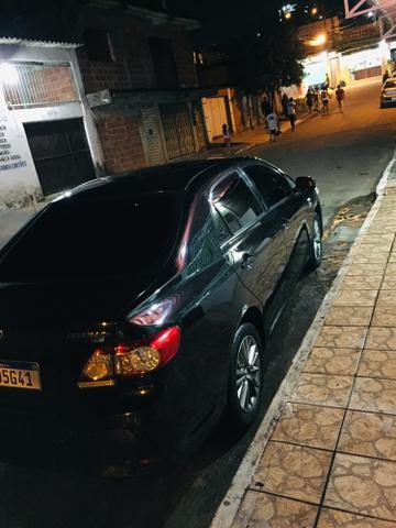 Toyota corolla gli 2012 - Foto 3