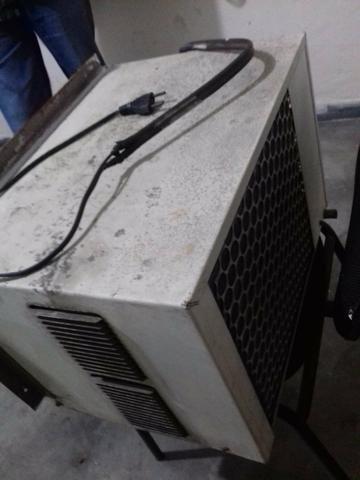 Ar condicionado Cônsul 7500btus - Foto 2