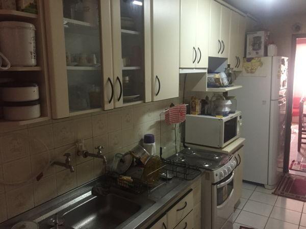 Casa sobrado com 4 quartos - Bairro Setor Bueno em Goiânia - Foto 14
