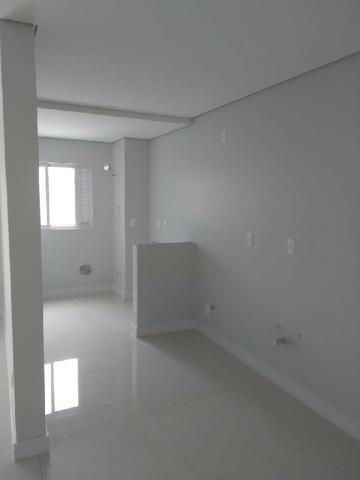 Apartamento suíte mais 01 dormitório com terraço no Bairro Jardim Itália - Foto 4