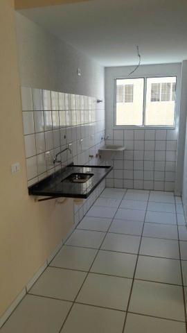 Residencial Itaboji II - Foto 6