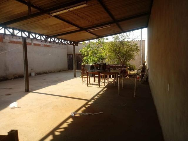 Casa em Residencial Ouro Verde - Foto 4