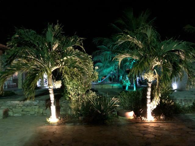 Casa de praia Atalaia Luís Correia Pi - Foto 15