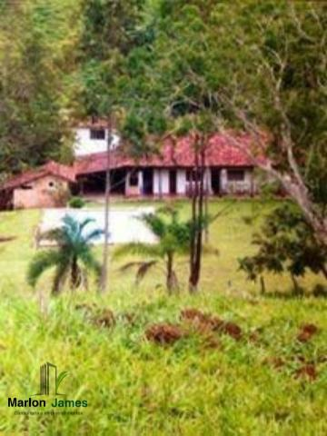 Fazenda em Santa Cruz de Goiás! - Foto 7